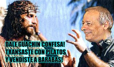 el kirchnerismo usa foto falsa para desprestigiar al papa