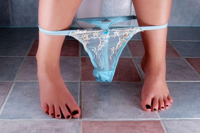 Sitios libres de panty peeing