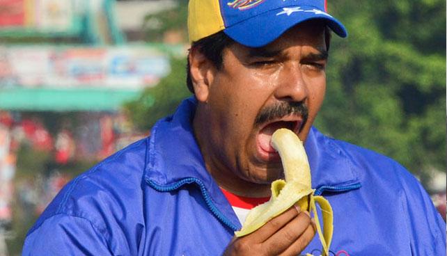 Venezuela: 2 millones de personas dijeron que su voto no iba a hacer la diferencia