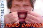 HUGO CANTERO MUNICIPALIDAD DE ESCOBAR
