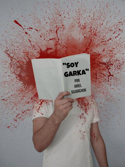 Feria del Libro en Escobar: Gracias a Sujarchuk lo  último de la intelectualidad K ya se puede escuchar en la voz de Ignacio Copani