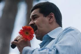 """Venezuela dará DNI a chicos gay cuando """"inventen vacuna contra la mariconería"""""""