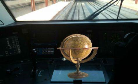 cabina de maquinista trenes sarmeinto gps