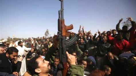 http://www.telecinco.es/informativos/disparos_al_aire-celebracion_militar-siria-rebeldes-festejos_MDSESCOBAR ESCOBAR ESCOBA ESCOBAR ESCOBAR ESCOBAR ESCOBAR ESCOBAR ESCOBAR BELEN DE ESCOBAR BELEN DE ESCOBAR BELEN DE ESCOBAR BELEN DE ESCOBAR BELEN DE ESCOBAR ESCOBAR ESCOBAR ESCOBA ESCOBAR ESCOBAR ESCOBAR ESCOBAR ESCOBAR ESCOBAR BELEN DE ESCOBAR BELEN DE ESCOBAR BELEN DE ESCOBAR BELEN DE ESCOBAR BELEN DE ESCOBAR ESCOBAR ESCOBAR ESCOBA ESCOBAR ESCOBAR ESCOBAR ESCOBAR ESCOBAR ESCOBAR BELEN DE ESCOBAR BELEN DE ESCOBAR BELEN DE ESCOBAR BELEN DE ESCOBAR BELEN DE ESCOBAR ESCOBAR ESCOBAR ESCOBA ESCOBAR ESCOBAR ESCOBAR ESCOBAR ESCOBAR ESCOBAR BELEN DE ESCOBAR BELEN DE ESCOBAR BELEN DE ESCOBAR BELEN DE ESCOBAR BELEN DE ESCOBAR ESCOBAR ESCOBAR ESCOBA ESCOBAR ESCOBAR ESCOBAR ESCOBAR ESCOBAR ESCOBAR BELEN DE ESCOBAR BELEN DE ESCOBAR BELEN DE ESCOBAR BELEN DE ESCOBAR BELEN DE ESCOBAR ESCOBAR ESCOBAR ESCOBA ESCOBAR ESCOBAR ESCOBAR ESCOBAR ESCOBAR ESCOBAR BELEN DE ESCOBAR BELEN DE ESCOBAR BELEN DE ESCOBAR BELEN DE ESCOBAR BELEN DE ESCOBAR ESCOBAR ESCOBAR ESCOBA ESCOBAR ESCOBAR ESCOBAR ESCOBAR ESCOBAR ESCOBAR BELEN DE ESCOBAR BELEN DE ESCOBAR BELEN DE ESCOBAR BELEN DE ESCOBAR BELEN DE ESCOBAR ESCOBAR ESCOBAR ESCOBA ESCOBAR ESCOBAR ESCOBAR ESCOBAR ESCOBAR ESCOBAR BELEN DE ESCOBAR BELEN DE ESCOBAR BELEN DE ESCOBAR BELEN DE ESCOBAR BELEN DE ESCOBAR ESCOBAR ESCOBAR ESCOBA ESCOBAR ESCOBAR ESCOBAR ESCOBAR ESCOBAR ESCOBAR BELEN DE ESCOBAR BELEN DE ESCOBAR BELEN DE ESCOBAR BELEN DE ESCOBAR BELEN DE ESCOBAR ESCOBAR ESCOBAR ESCOBA ESCOBAR ESCOBAR ESCOBAR ESCOBAR ESCOBAR ESCOBAR BELEN DE ESCOBAR BELEN DE ESCOBAR BELEN DE ESCOBAR BELEN DE ESCOBAR BELEN DE ESCOBAR ESCOBAR ESCOBAR ESCOBA ESCOBAR ESCOBAR ESCOBAR ESCOBAR ESCOBAR ESCOBAR BELEN DE ESCOBAR BELEN DE ESCOBAR BELEN DE ESCOBAR BELEN DE ESCOBAR BELEN DE ESCOBAR ESCOBAR ESCOBAR ESCOBA ESCOBAR ESCOBAR ESCOBAR ESCOBAR ESCOBAR ESCOBAR BELEN DE ESCOBAR BELEN DE ESCOBAR BELEN DE ESCOBAR BELEN DE ESCOBAR BELEN DE ESCOBAR ESCOBAR ESCOBAR ESCOBA ESCO
