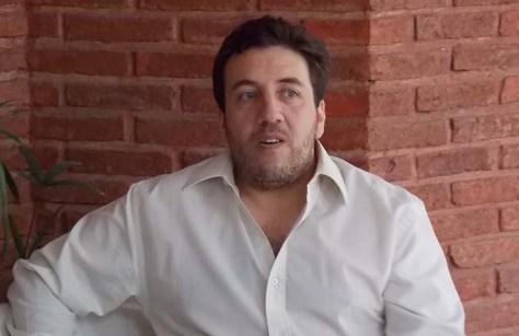 Los caballeros de la medianoche Las cosas que pasan que no siempre son noticias Escobar Sandro Guzman y Walter Blanco estarían involucrados en causa judicial relacionada con piratas del asfalto
