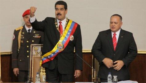 Maduro_y_Diosdadi