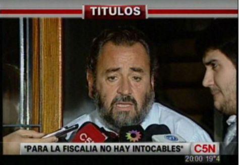 campagnoli fiscal suspenden humor politico